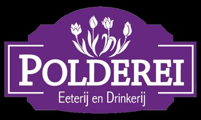 De Polderei - Lekker eten in de Polder!